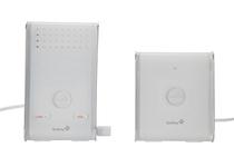 safety first high def digital monitor