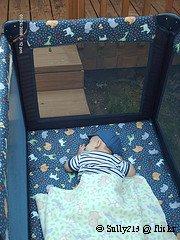 portable crib mattresses